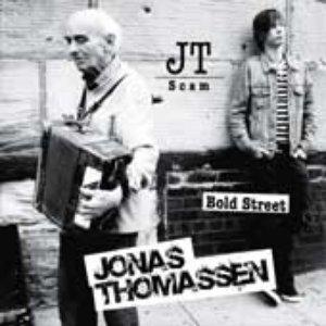 Bild för 'Jonas Thomassen & Jt Scam'