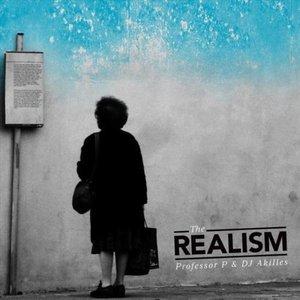 Imagen de 'The Realism'
