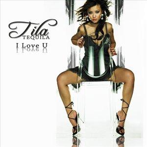 Imagem de 'I Love U - Single'