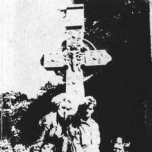 Image for 'The Desecrators'
