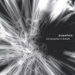 Image for 'Christopher's Dream - Dark Mix'