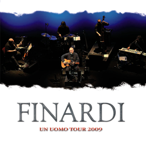 Eugenio Finardi Blitz