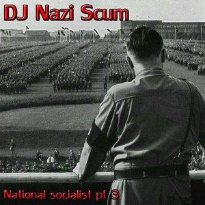 Image for 'National Socialist pt 3'