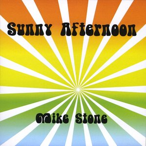 Image for 'Sunny Afternoon'