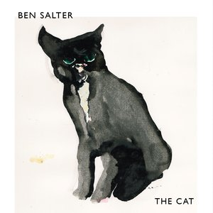 Image for 'The Cat'