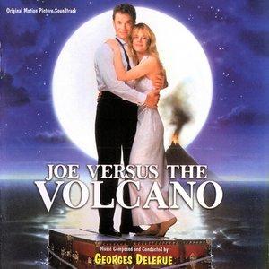 Imagem de 'Joe Versus the Volcano'