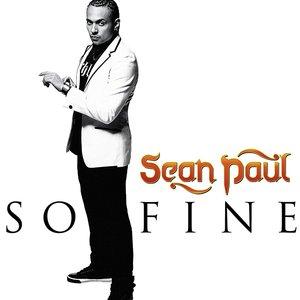 Image for 'So Fine'