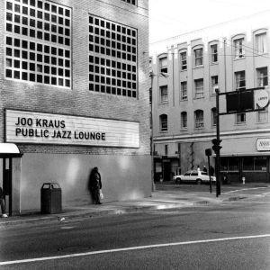 Image for 'Public Jazz Lounge'