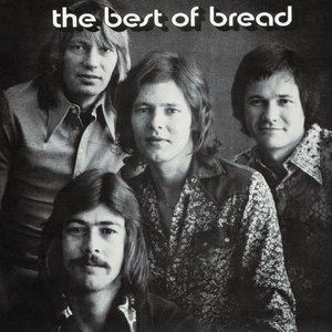 Bild för 'The Best of Bread'