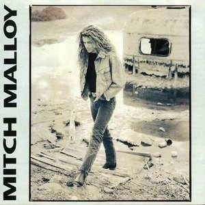 Image for 'Mitch Malloy'