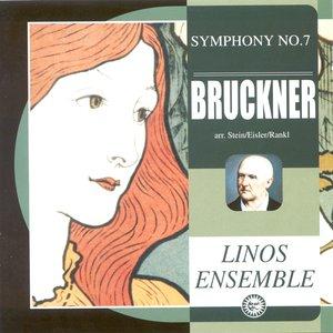 Bild för 'Bruckner, A.: Symphony No. 7'