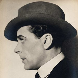 Image for 'Jack Buchanan'