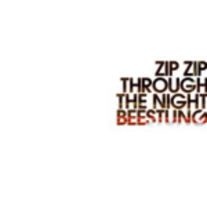 Image for 'Zip Zip Through The Night'