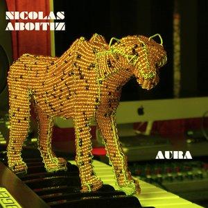 Image for 'Aura-Single'