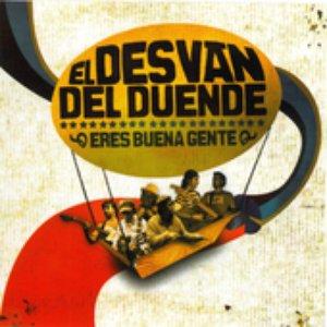 Image for 'ERES BUENA GENTE'