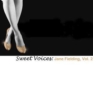 Bild für 'Sweet Voices: Jane Fielding, Vol. 2'