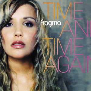Image for 'Time And Time Again (Radio Mix)'