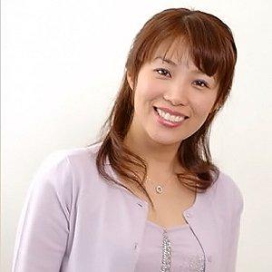 Image for '野間久美子'