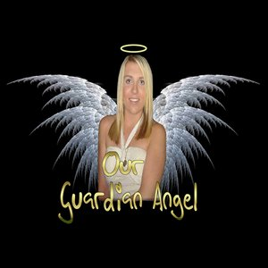 Image for 'Our Guardian Angel'