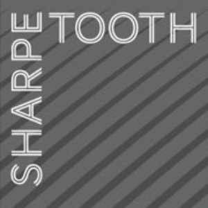 Image for 'Sharpe Tooth'
