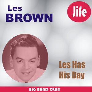 Image for 'Les Has His Day'