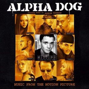 Image for 'Alpha Dog'