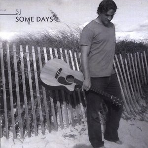 Image for 'Some Days'