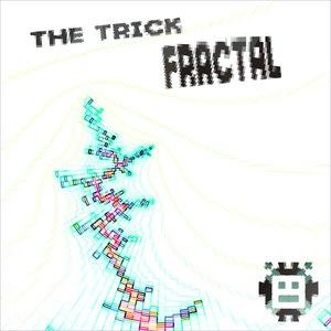 Изображение для 'Fractal'