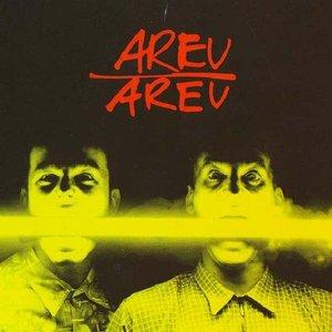 Image for 'Areu Areu'