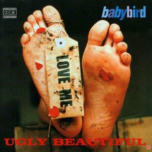 Bild für 'Ugly Beautiful'