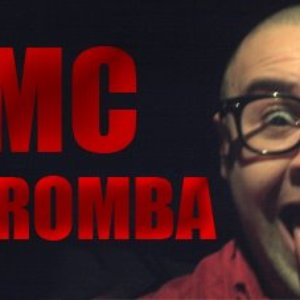 Image for 'Mc Maromba'