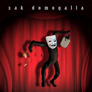 Imagen de 'Zak Domogalla'