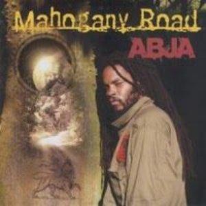 Image for 'Mahogany Road'