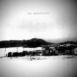 Image for 'All Saints Day'