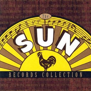 Image for 'The Sun Records Collection (disc 3)'