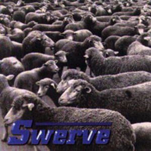 Image for 'Swerve'