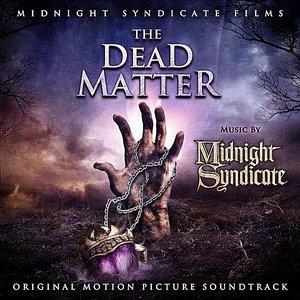 Imagen de 'Graveyard (Dead and Buried Remix)'