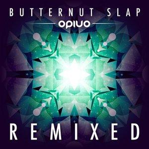 Image for 'Ripple (AMB Remix)'