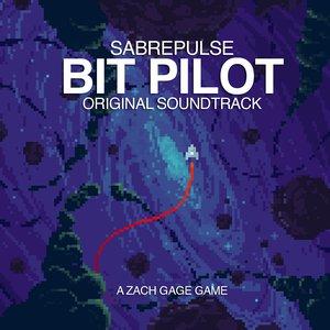 Image for 'Bit Pilot'