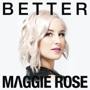Image for 'Better'