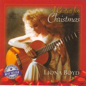 Imagem de 'A Guitar for Christmas'