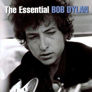Bild för 'The Essential Bob Dylan'