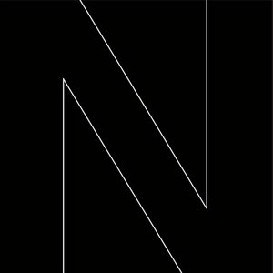 Image for 'N'