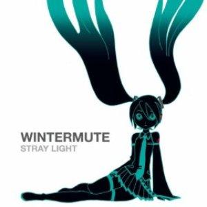 Image for 'Wintermute'