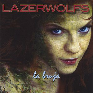 Image for 'La Bruja'