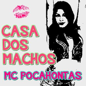 Image for 'Casa dos Machos - Single'