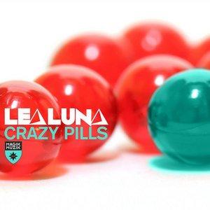 Image for 'Crazy Pills'