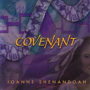 Image for 'Covenant'