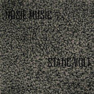 Image for 'Static Volt'