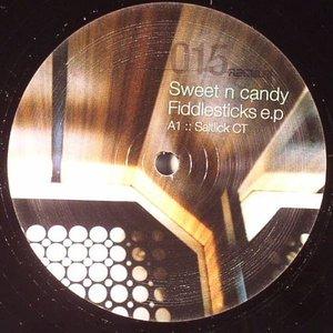 Image for 'fiddlesticks ep'